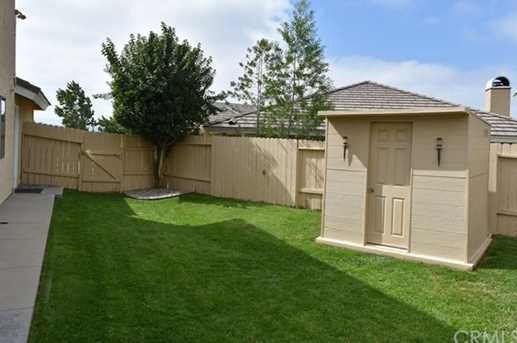 945 Holly Court - Photo 19