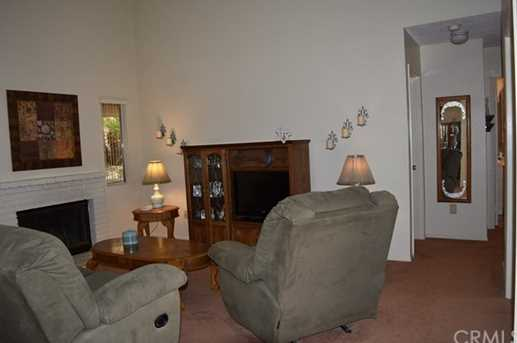 945 Holly Court - Photo 4