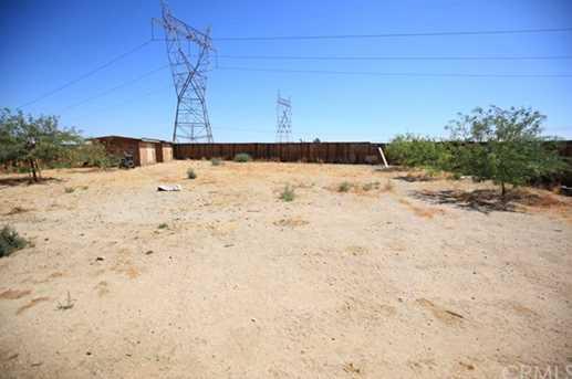 13605 Del Cerro Street - Photo 25