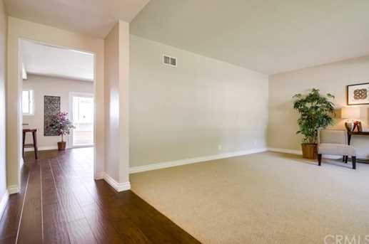 182 E Nisbet Drive - Photo 11