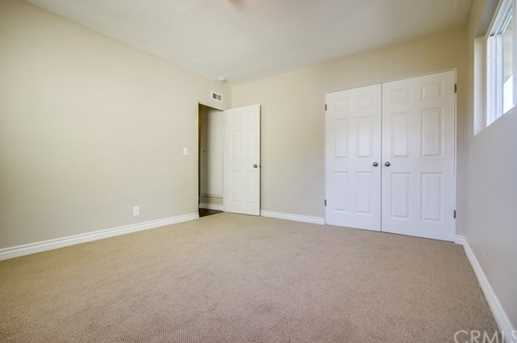 182 E Nisbet Drive - Photo 41