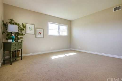 182 E Nisbet Drive - Photo 31