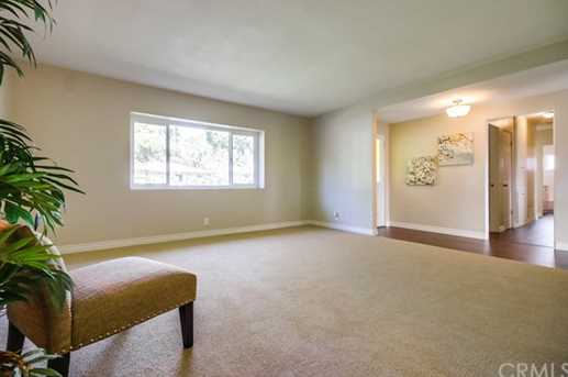 182 E Nisbet Drive - Photo 14