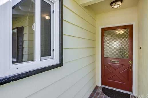 182 E Nisbet Drive - Photo 9