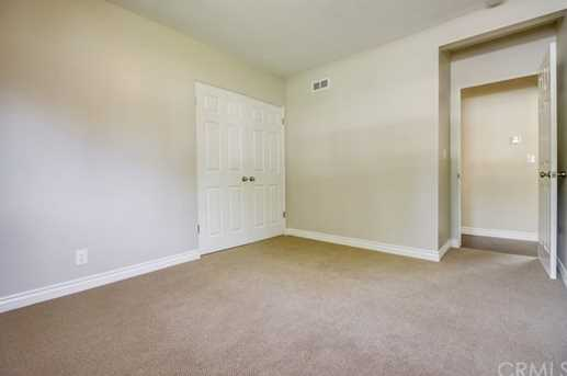 182 E Nisbet Drive - Photo 38