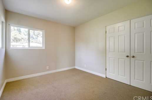 182 E Nisbet Drive - Photo 37