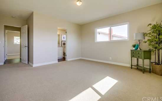 182 E Nisbet Drive - Photo 32