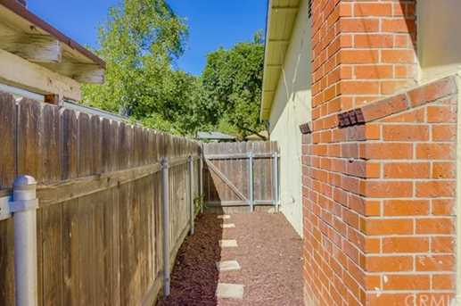 182 E Nisbet Drive - Photo 45