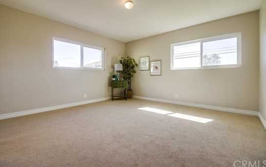182 E Nisbet Drive - Photo 30