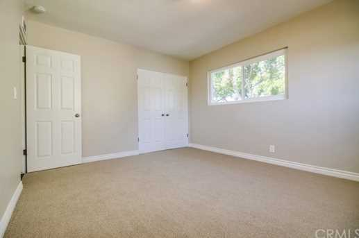 182 E Nisbet Drive - Photo 40