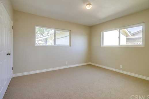 182 E Nisbet Drive - Photo 39