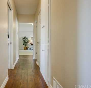 182 E Nisbet Drive - Photo 29