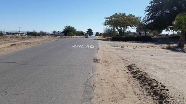 0 Anacapa Road - Photo 3