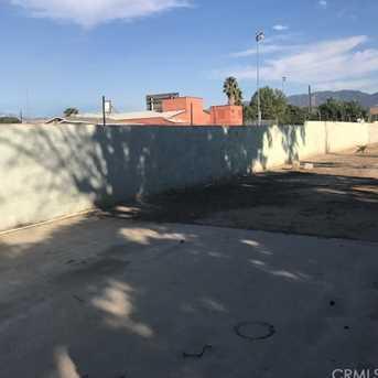 1280 W 13th Street - Photo 15