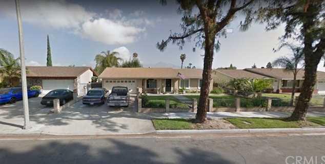 1403 E Alvarado Street - Photo 1