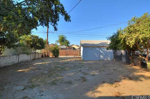 845 E 4th Street - Photo 7