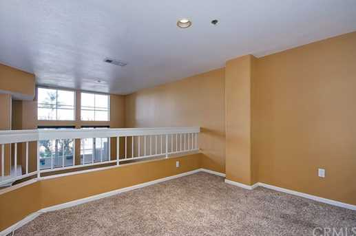 8304 Atlanta Avenue #103 - Photo 7