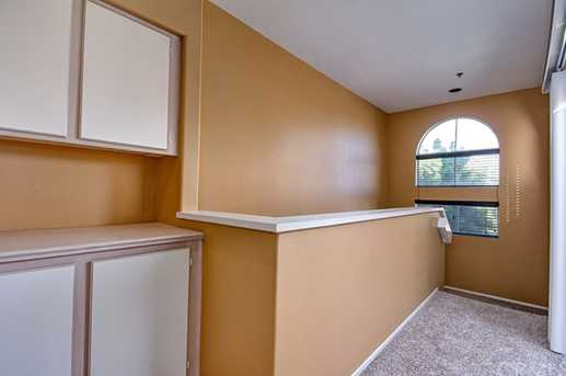 8304 Atlanta Avenue #103 - Photo 24