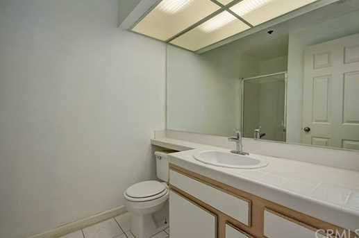 8304 Atlanta Avenue #103 - Photo 17