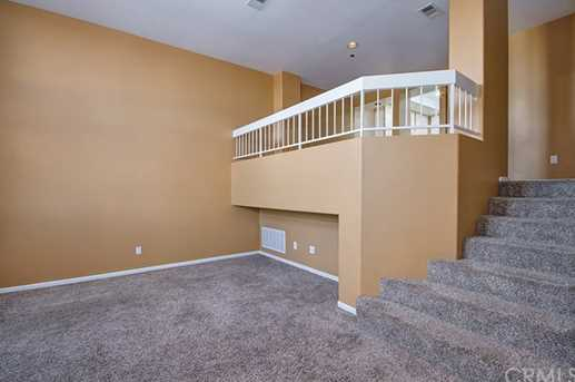 8304 Atlanta Avenue #103 - Photo 5