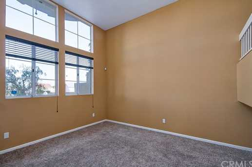 8304 Atlanta Avenue #103 - Photo 4