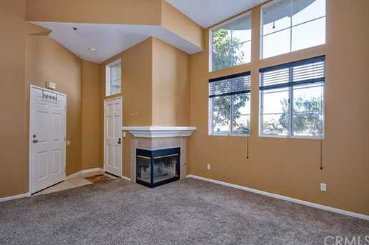 8304 Atlanta Avenue #103 - Photo 3