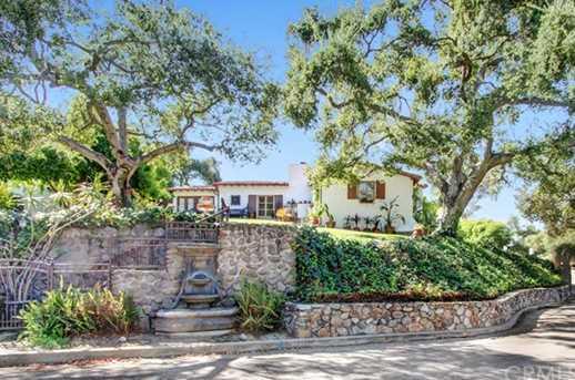 1272 Los Robles Pl Place - Photo 2