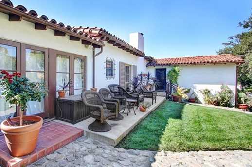 1272 Los Robles Pl Place - Photo 4