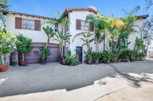 1272 Los Robles Pl Place - Photo 6