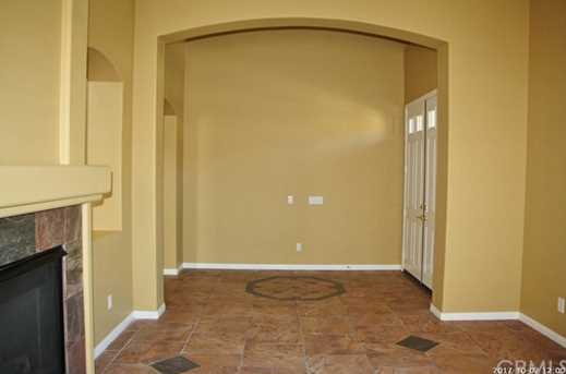 23394 Camino Terraza Road - Photo 3