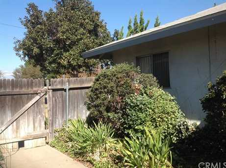 9340 California Avenue - Photo 27