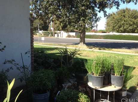 9340 California Avenue - Photo 29