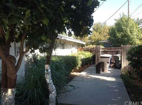 9340 California Avenue - Photo 22
