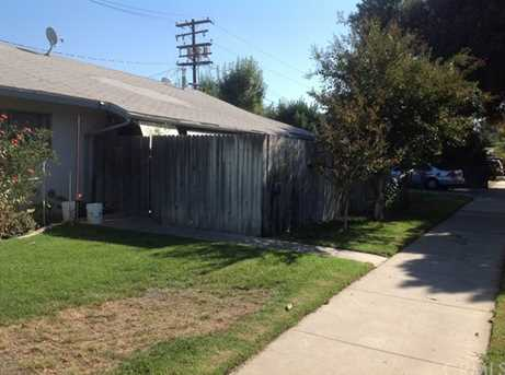 9340 California Avenue - Photo 15