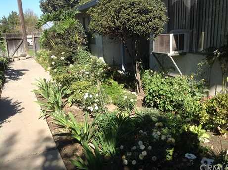 9340 California Avenue - Photo 25