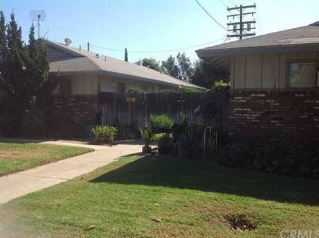 9340 California Avenue - Photo 3