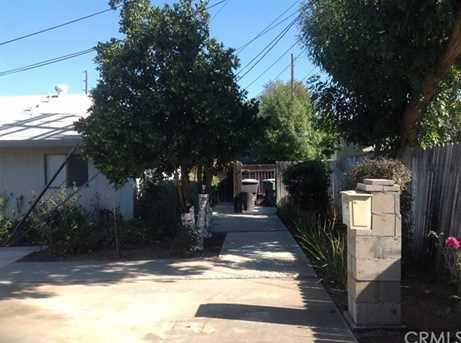 9340 California Avenue - Photo 17