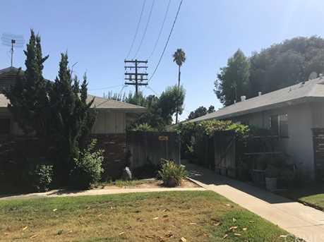 9340 California Avenue - Photo 1