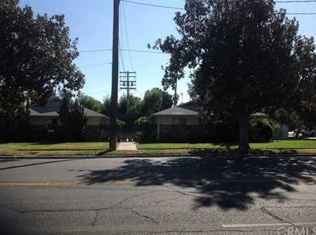 9340 California Avenue - Photo 37
