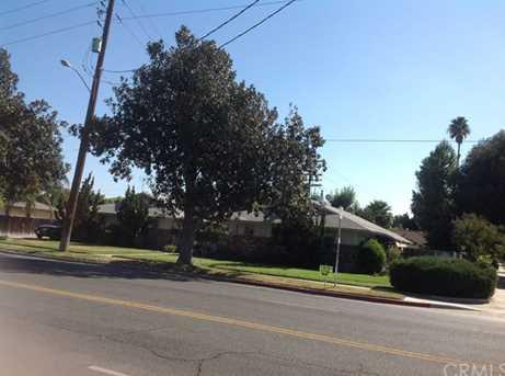 9340 California Avenue - Photo 5