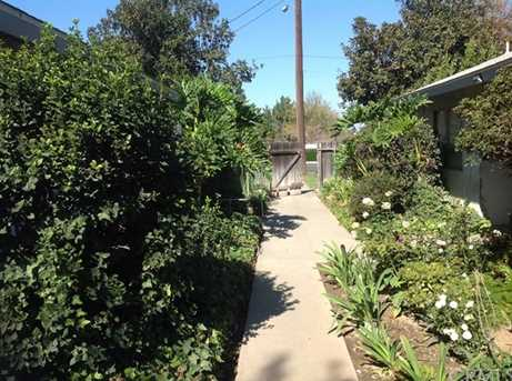 9340 California Avenue - Photo 23