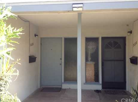 9340 California Avenue - Photo 21