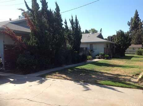 9340 California Avenue - Photo 9