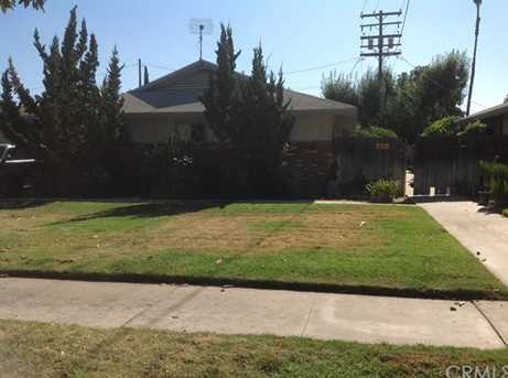 9340 California Avenue - Photo 13