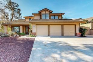 12799 E Rancho Estates Place - Photo 1