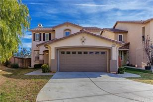 37275 Winged Foot Road - Photo 1