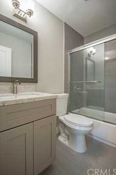 3652 Bayberry Drive - Photo 33