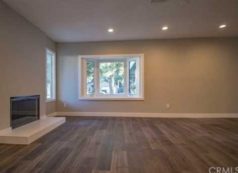 3652 Bayberry Drive - Photo 15