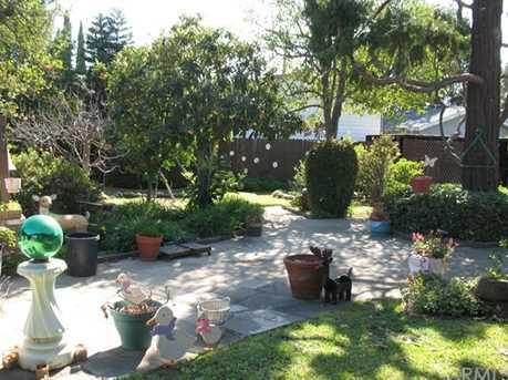 947 Pasadena Avenue - Photo 3