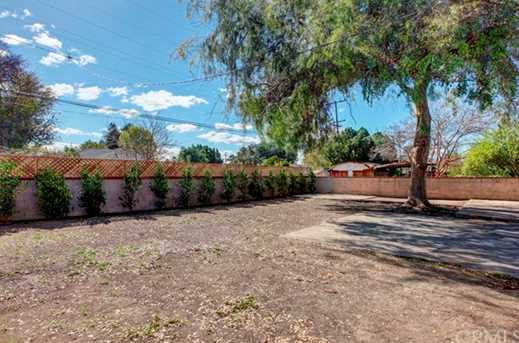 726 E Granada Court - Photo 11